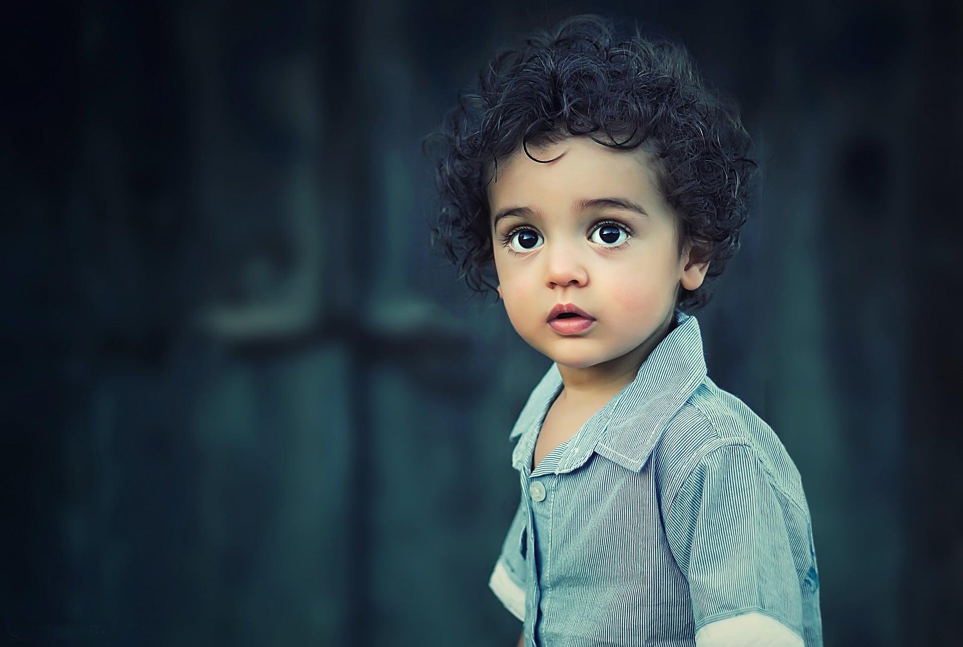 Prénom masculin Américain : idées pour bien choisir le prénom de son bébé / garçon