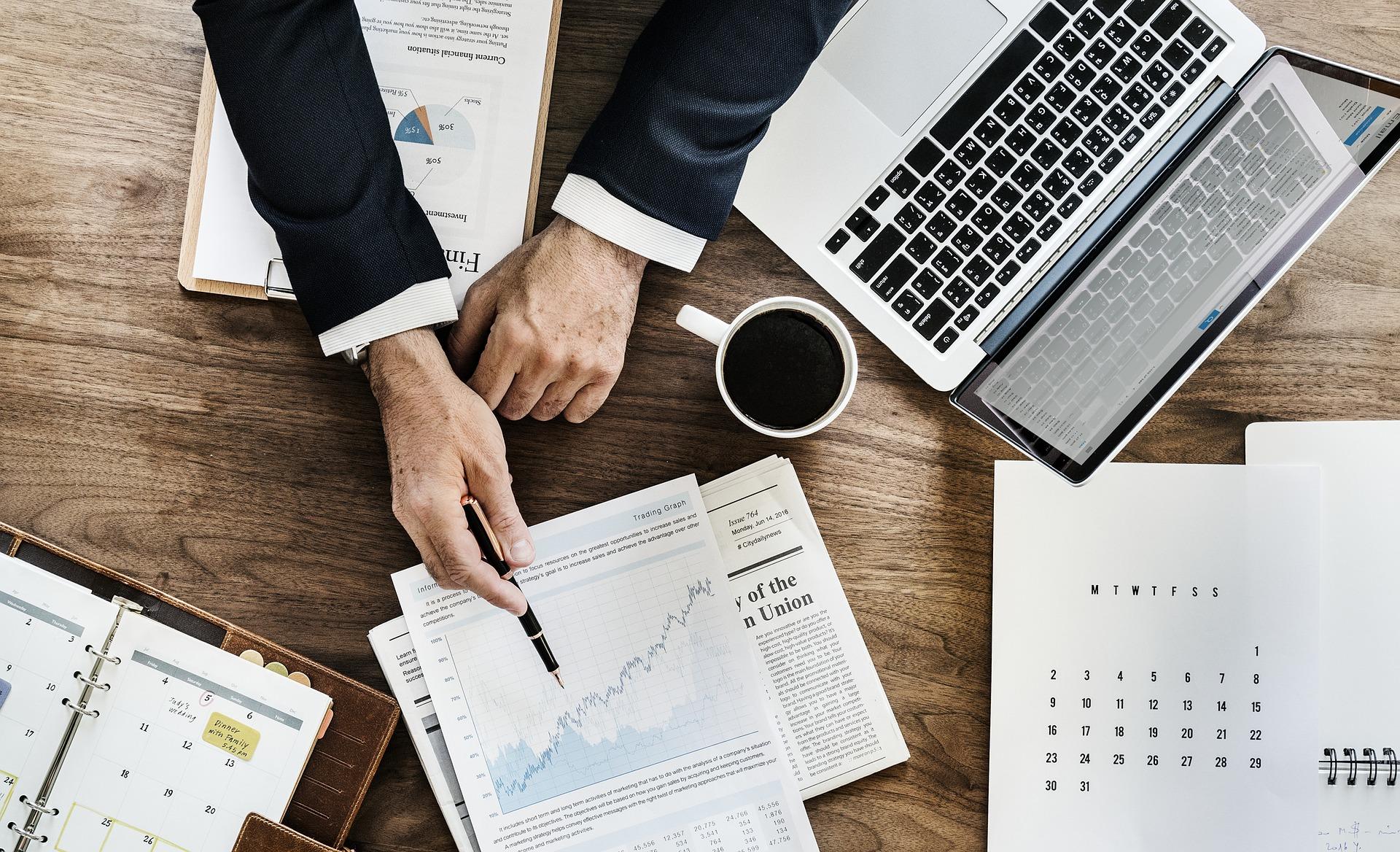 Négocier une augmentation de salaire réussie auprès de son employeur