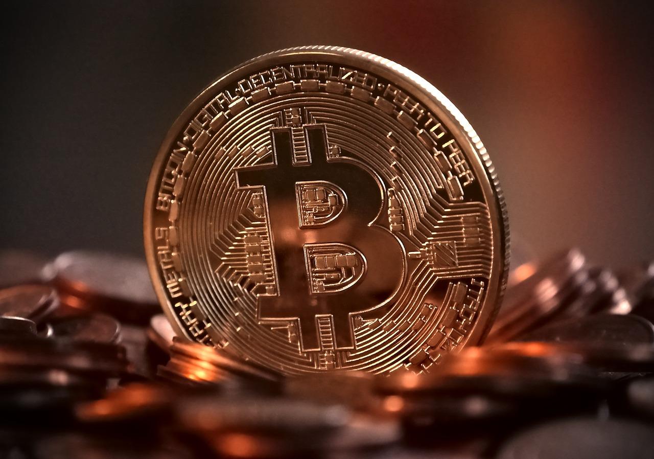 Découvrez notre dossier complet sur le Bitcoin et son influence sur l'entreprenariat