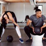 somatropine naturelle et sport