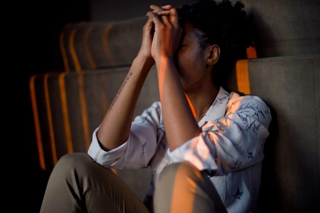 Comment gérer le stress grâce à la lithothtérapie ?