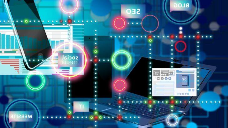 Qu'est-ce que le Big Data?