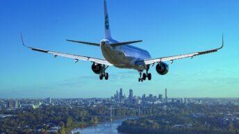 Arrêt des vols Aigle Azur : «Quelque 10 000 personnes vont perdre leur billet»