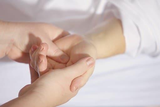 Comment fonctionne une mutuelle santé au niveau des médecines alternatives?