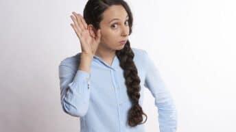 Nos 6 conseils pour protéger votre audition