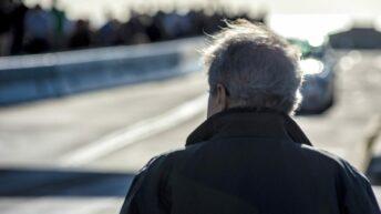 La réforme des retraites est une bombe à fragmentation