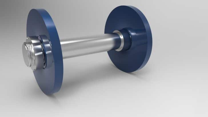 5 conseils pour aménager une salle de musculation chez soi