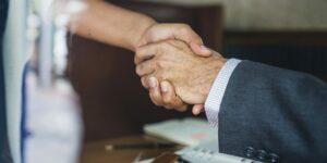 Les salons commerciaux B2B pour les entrepreneurs
