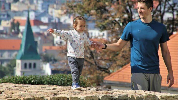 Les hormones de croissance : indispensables au développement de l'enfant