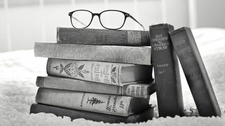 Les troubles oculaires: cas de l'hypermétropie