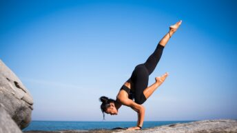 Les exercices pour stimuler la somatropine