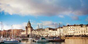 Acheter pour louer à Bordeaux: ce qu'il faut savoir avant d'investir
