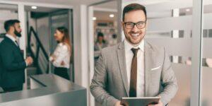 Comment améliorer la rentabilité de votre point de vente?