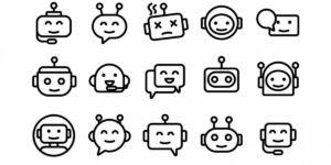 Le chatbot pour améliorer votre relation client