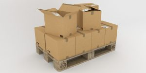 Le déménagement écologique: une nouvelles façon de déménager