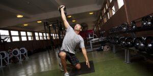 Les différentes manières de faire du cardio-training
