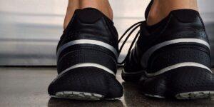 Comment gérer le stress d'avant-course : nos conseils