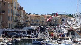 3 choses à faire absolument sur la Cote d'Azur lors de votre séjour