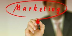 L'importance de la fidélisation client en marketing