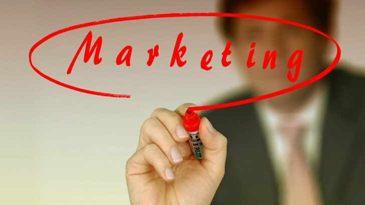L'importance de la fidélisation client en marketing