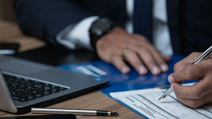 Le prêt patronal : découvrez le prêt 1% employeur