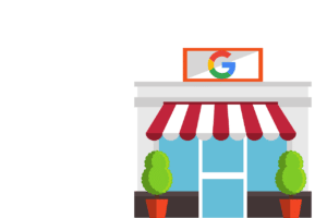 Google My Business pour marketing local