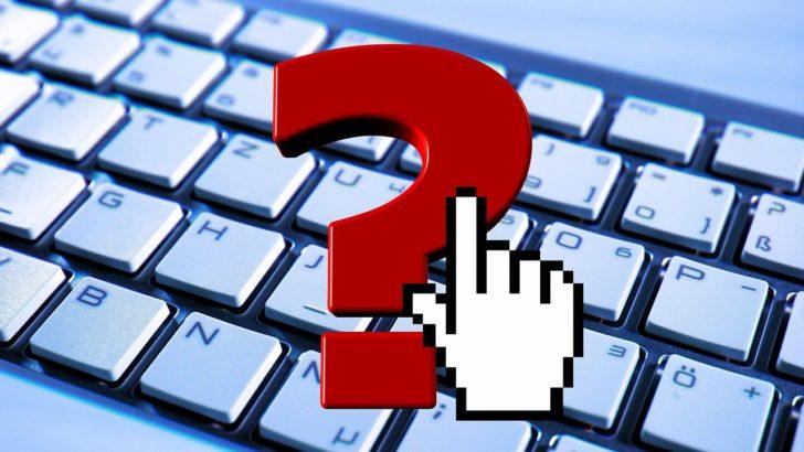 Litige avec un achat en ligne : quels recours ?