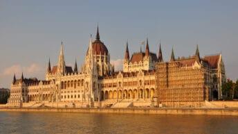 Tout savoir sur le tourisme dentaire en Hongrie