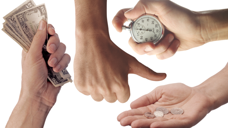 Entreprises : comment réussir le recouvrement de vos créances ?