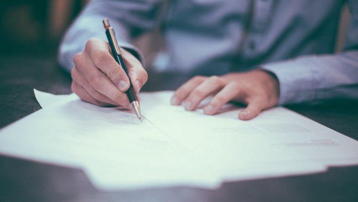 Choisir vos ramettes de papier : le guide complet