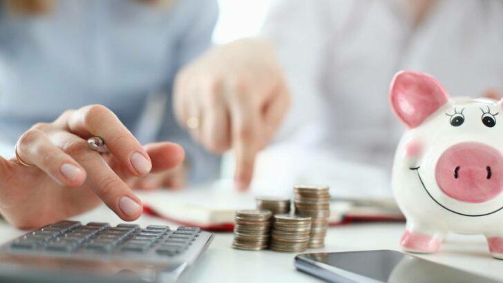 Sécurité financière ou liberté financière : quelle est la différence ?