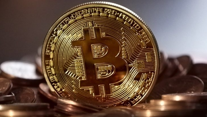 6 raisons d'investir dans le Bitcoin en 2020