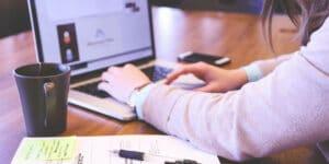 Formation en ligne : faites décoller votre business !
