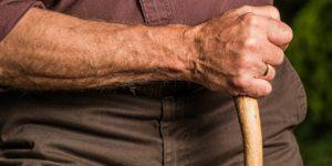 Les avantages pour la santé du CBD qui changent la vie des seniors
