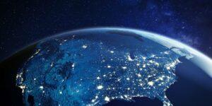 Adapter sa stratégie digitale aux États-Unis