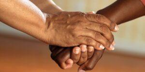 Assurance : quels sont les différents types d'assurance et comment choisir son assurance?