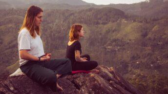 """Découvrez 10 techniques de méditation pour méditer en résonnance avec son """"soi"""""""