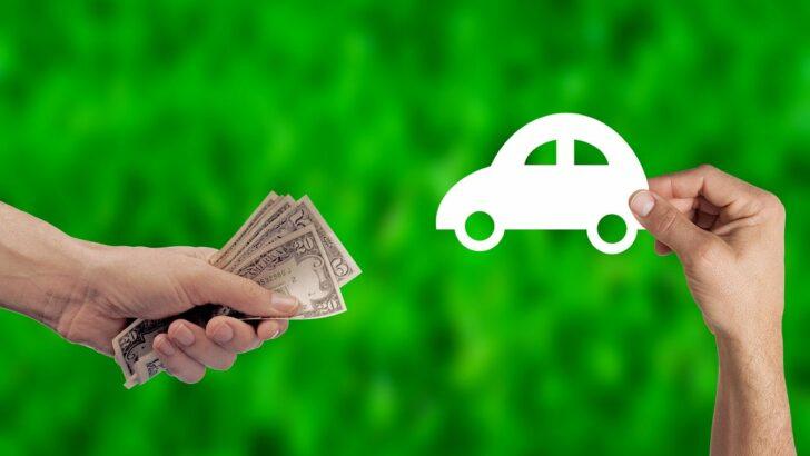 Acheter et assurer un véhicule d'occasion pour les PROS
