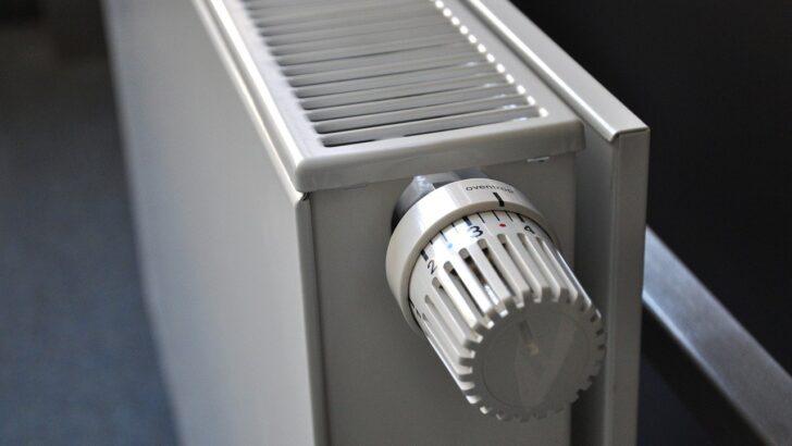 Chaudière à très haute performance énergétique (THPE): fonctionnement et avantages
