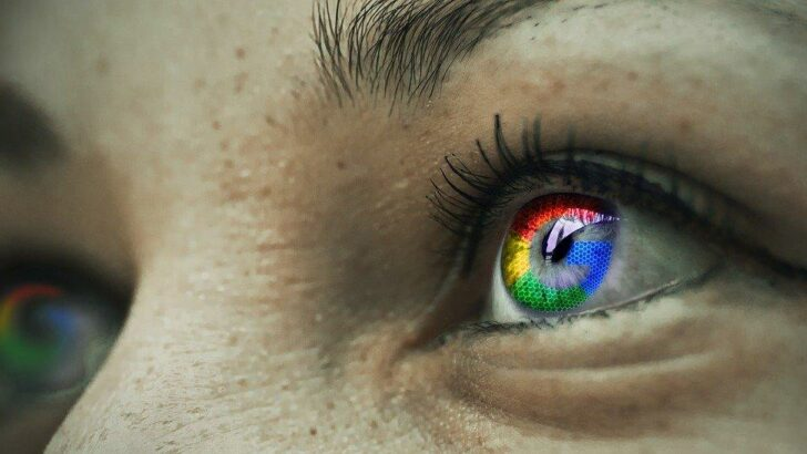 Black Friday Google Home : le haut-parleur Google à prix cassé chez Amazon !