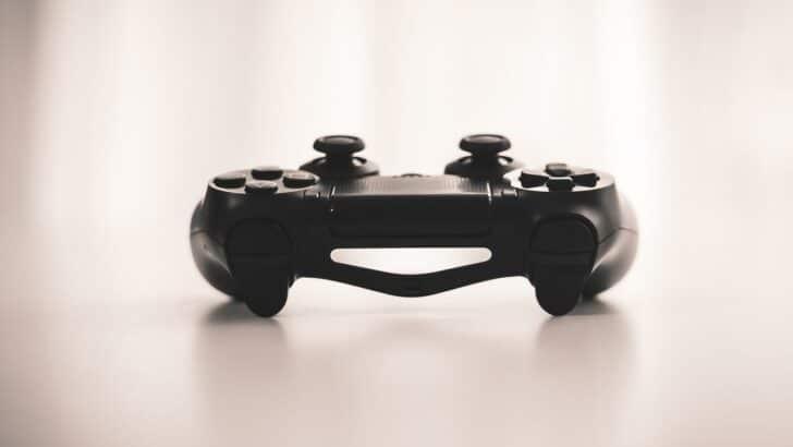 Black Friday Playstation VR2 : le casque VR Sony au meilleur prix chez Amazon !