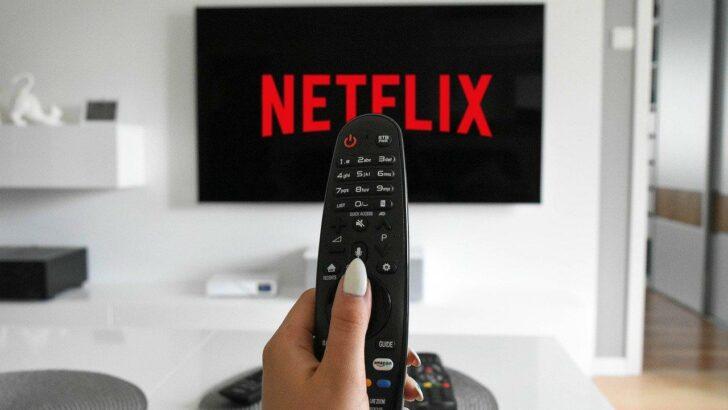 Black Friday TV 6K : les offres les moins chères chez Amazon !