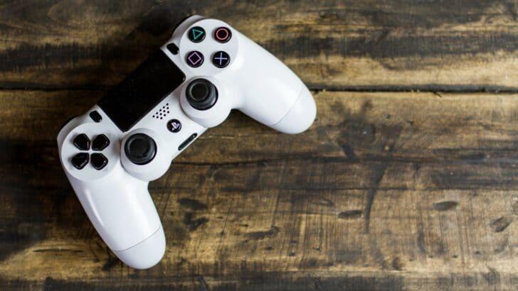Black Friday Manette PS5 : la manette Sony à prix cassé chez Amazon !