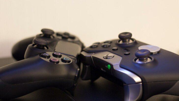 Black Friday PS5 : la console Sony à moindre prix chez Amazon !