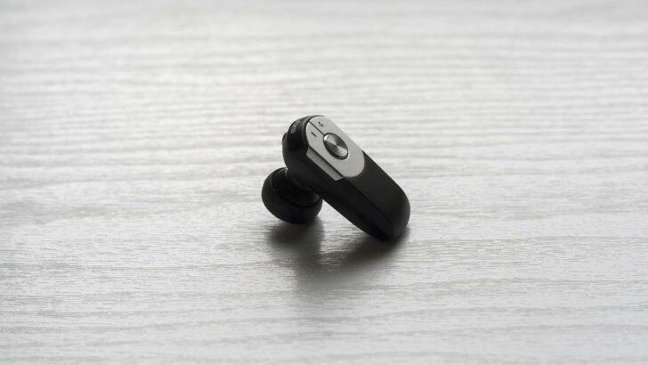 Black Friday écouteur sans fil : les meilleures offres chez Amazon