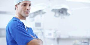 3 emplois dans le domaine médical qui sont recherchés