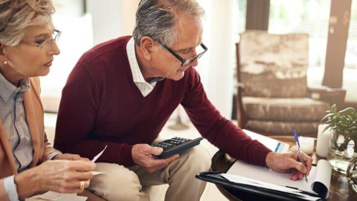 Comment anticiper la baisse de ses revenus au moment du départ à la retraite avec le rachat de crédit senior?