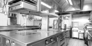 Ouvrir son restaurant: comment équiper la cuisine avec du matériel professionnel de qualité ?