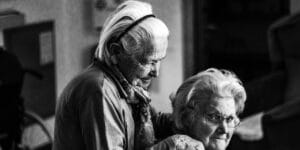 La colocation pour personnes agées : une solution pour améliorer la vie les seniors