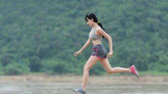 4 accessoires indispensables pour se mettre à la course à pied